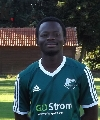 Anthony Baah Nkansa