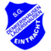 SG Denkershausen/Lagershausen